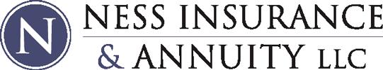Ness Insurance & Annuity LLC